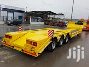 Brand New Lowbed   Trucks & Trailers for sale in Greater Accra, Tema Metropolitan