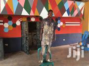 Painting And Design | Automotive Services for sale in Ashanti, Atwima Nwabiagya