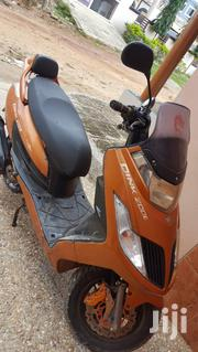 Kymco 2017 Brown | Motorcycles & Scooters for sale in Greater Accra, Ga South Municipal