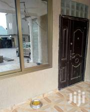 2 Bedrooms Apartment At Spintex For Rent | Houses & Apartments For Rent for sale in Greater Accra, Tema Metropolitan