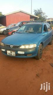 Opel Vectra 1988 1.7 Diesel Blue | Cars for sale in Greater Accra, Tema Metropolitan