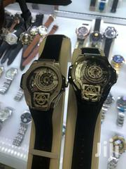 Latest Hublot | Watches for sale in Greater Accra, Accra new Town