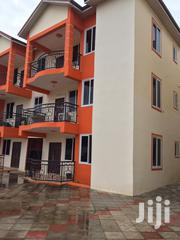 Two Bedrooms Apartments For Rent | Houses & Apartments For Rent for sale in Greater Accra, Ga East Municipal