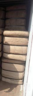 Unbranded JUTESACKS For Sale | Landscaping & Gardening Services for sale in Achimota, Greater Accra, Ghana