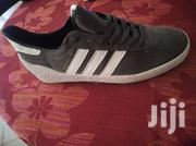Adidas Montreal New | Shoes for sale in Greater Accra, Ga East Municipal