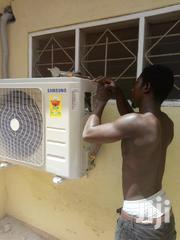 Aircondition Services | Building Materials for sale in Ashanti, Kumasi Metropolitan
