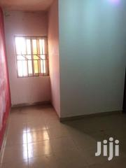 House | Houses & Apartments For Rent for sale in Western Region, Ahanta West