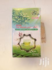 Natural Antibiotic Tea Of 20bags | Vitamins & Supplements for sale in Greater Accra, Accra Metropolitan