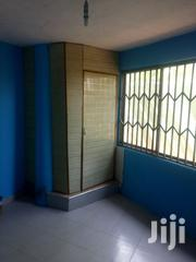 Single Room Apartment For Rent At Tema Golf City | Houses & Apartments For Rent for sale in Greater Accra, Tema Metropolitan