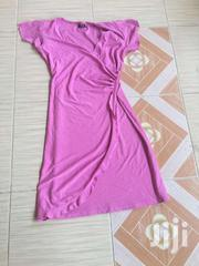 Dresses | Clothing for sale in Greater Accra, Darkuman