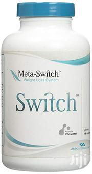 Meta Switch | Vitamins & Supplements for sale in Greater Accra, East Legon