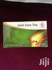 Joint Care Tea | Vitamins & Supplements for sale in Greater Accra, Accra Metropolitan