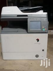 CANON Image Runner 1730 | Computer Accessories  for sale in Greater Accra, Abossey Okai