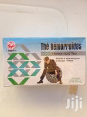 Haemorrhoid Tea | Vitamins & Supplements for sale in Greater Accra, Accra Metropolitan