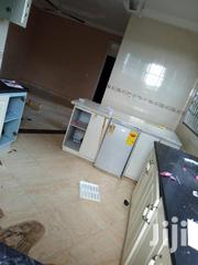Executive Chamber And Hall Self Contain 4rent At Sapeiman | Houses & Apartments For Rent for sale in Greater Accra, Achimota
