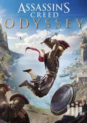 Assassins Creed Odyssey Fully Crack Game Plus Update | Video Game Consoles for sale in Greater Accra, Labadi-Aborm