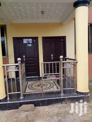 Executive Chamber And Hall Self Contain 4rent At Amasaman | Houses & Apartments For Rent for sale in Greater Accra, Achimota