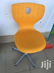 Table And Chair. | Furniture for sale in Greater Accra, Ga West Municipal