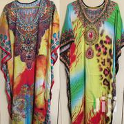 Kaftan Dresses | Clothing for sale in Greater Accra, Airport Residential Area