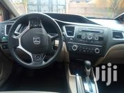 Honda Civic 2014 | Cars for sale in Greater Accra, Adenta Municipal