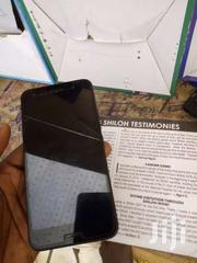 SLIGHTLY USED INFINIX HOT 5 SMART PHONE | Mobile Phones for sale in Central Region, Agona West Municipal