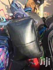 Geely Laptop Bag | Bags for sale in Greater Accra, Alajo