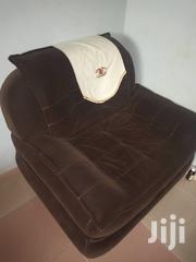 Sofa Chairs | Furniture for sale in Central Region, Twifo/Heman/Lower Denkyira
