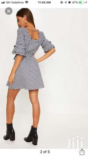 Dress For Sale UK 10   Clothing for sale in Greater Accra, North Labone