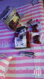 Xbox 360 Slim Gears Of War 3 Limited Edition 320GB | Video Game Consoles for sale in Central Region, Awutu-Senya