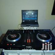 Neat Ns7fx Dj Controller | Audio & Music Equipment for sale in Ashanti, Sekyere South