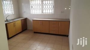 2bedroom Self Compound For Rent At Tema Community