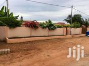 HOUSE | Houses & Apartments For Rent for sale in Greater Accra, Odorkor