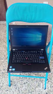 Lenovo Laptop Core I5 Ram 4gb Webcam | Laptops & Computers for sale in Greater Accra, Dansoman