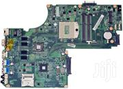Toshiba Motherboard   Computer Hardware for sale in Greater Accra, Accra Metropolitan