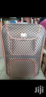 Medium Travelling Bag | Bags for sale in Greater Accra, South Kaneshie