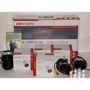 Cctv Camera | Cameras, Video Cameras & Accessories for sale in Greater Accra, North Kaneshie