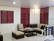 Office And Home Modern Window Curtains Blinds | Windows for sale in Greater Accra, North Dzorwulu