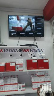 Hikvision 8channel Cctv | Cameras, Video Cameras & Accessories for sale in Greater Accra, North Kaneshie