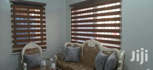 Banks,Churches,Hotels Homes And Offices Curtain Blinds