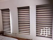 Modern Office And Homes Curtains Blinds | Home Accessories for sale in Greater Accra, Cantonments