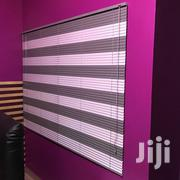 Aluminum Blinds Gor Homes And Offices | Home Accessories for sale in Greater Accra, Cantonments
