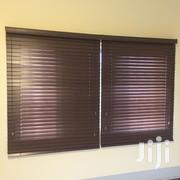 Modern Office And Home Curtain Blinds | Home Accessories for sale in Greater Accra, Cantonments