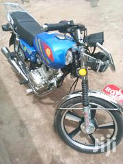 2019 Blue | Motorcycles & Scooters for sale in Brong Ahafo, Wenchi Municipal