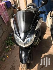 Yamaha Majesty | Motorcycles & Scooters for sale in Ashanti, Kumasi Metropolitan