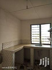 Nice 2 Bedroom Self Contain at Haatso for Rent | Houses & Apartments For Rent for sale in Greater Accra, Adenta Municipal