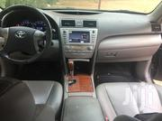 Toyota Camry 2011 Gray | Cars for sale in Greater Accra, Labadi-Aborm