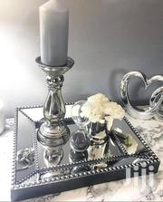 Mirror Display Tray | Home Accessories for sale in Greater Accra, Mataheko