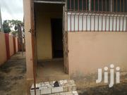 Chamber And Hall Self Contain 4rent Pokuase | Commercial Property For Rent for sale in Greater Accra, Ga West Municipal