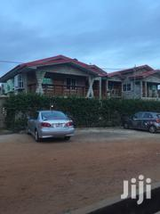2 Bedrooms Self Contain For 1 Year At Century Road | Houses & Apartments For Rent for sale in Greater Accra, Teshie-Nungua Estates