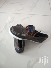 Brand New Nautica Shoes | Children's Shoes for sale in Greater Accra, Adenta Municipal